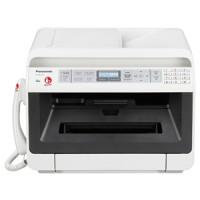 PANASONIC A4 MFP KX-MB2130CX