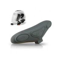 Avantree Bluetooth Helmet Headset - HM100P