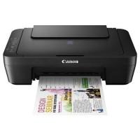 Canon Printer E410 Murah dan Bagus