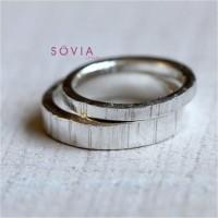 cincin nikah sepasang bisa untuk lamaran atau tunangan