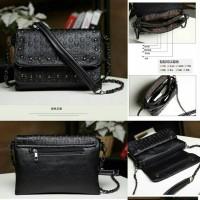 UT1005 tas import / tas wanita / slingbag