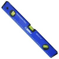 harga Waterpass 40cm Tanpa Magnet Tenka Tokopedia.com