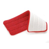 Refill Spray Mop Alat Pel REFILL - MICROFIBER