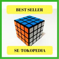 Rubik 4x4 YJ Guansu / Yong Jun Speed Cube 4x4x4 ORIGINAL