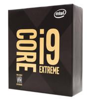 Intel Core i9-7900X Processor Extreme Edition