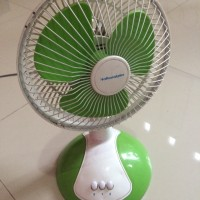 KIPAS ANGIN DESKFAN NATIONAL PLUS 10 inc