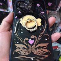 slim ip 6/6+/7/7+ case | casing iphone 6 |case iphone 7