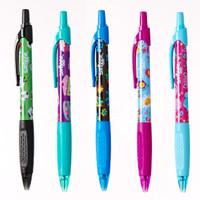 smiggle scented barel pen