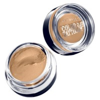 Maybelline Color Tattoo 24 Hour Eyeshadow - Eternal Gold