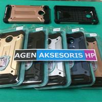 Harga Xiaomi 3 Pro Travelbon.com