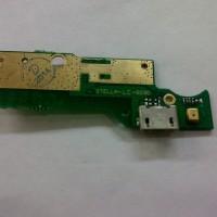 FLEXIBLE CONNECTOR Papan Board Connector Charger Mic Lenovo S930