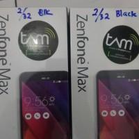 Asus Zenfone Max ZC550KL Ram 2GB-32GB Garansi Resmi!!!