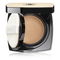 Chanel Les Beiges Healthy Glow Gel Touch Foundation SPF 25 N 30