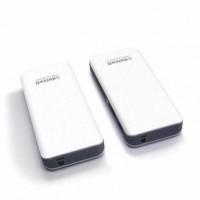 Jual Delcell BLAST Note Powerbank 9000mAh Real Capacity Garansi Resmi Murah