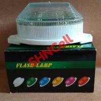 Jual Lampu Blitz/Flash Lamp Tempel Murah