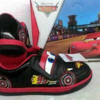 harga Sepatu Anak Disney Speedy Mcqueen ( No. 28-33) Tokopedia.com