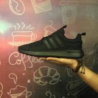 d24b289b7111e Jual Sepatu Sneakers   Kets Pria - Model Baru   Harga Murah