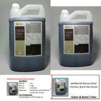 Pembersih Lantai Marmer, Granit dan Terazzo ( 1 liter)