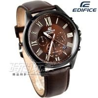 Jam Tangan Pria Merk Casio Edifice Type : EF 500 Bat