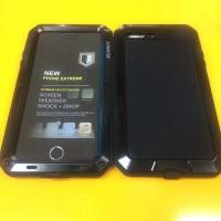 Jual CASING LUNATIK TAKTIK IPHONE 7 PLUS/7S PLUS IPHONE7+ CASE NOT OTTERBOX Murah