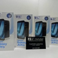 Samsung Galaxy J5 Pro GRS SEIN