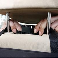 HV7188 Cooler Bag Tas Pendingin Mobil COC KODE BIS7242