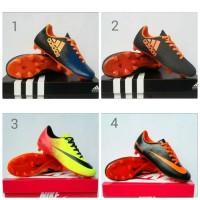 Jual Sepatu Bola Anak Nike Magista Murah