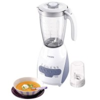 Philips Blender Plastik 2 L Hr2115 Original Dijamin Murah