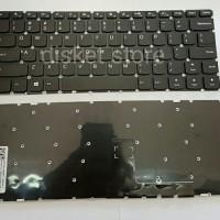 keyboard lenovo ideapad 310-14 ideapad 310-14isk Socket tengah