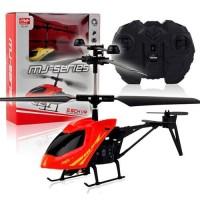 REMOTE CONTROL RC HELICOPTER HELICOPTER HELI