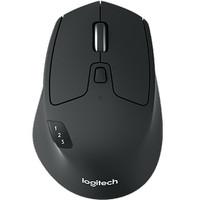Harga logitech m720 triathlon multi device wireless | Pembandingharga.com