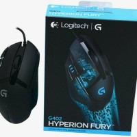 Harga logitech gaming mouse g402 hyperion fury ultra fast | Pembandingharga.com