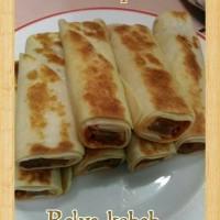 Jual Kebab Frozen (Ralya Kebab) Murah