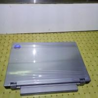 Laptop DELL Latitude E4310 Intel Core i5 HD Graphics