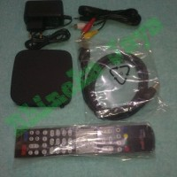 Android TV Box, android 4.4 Smart Media Box Huawei