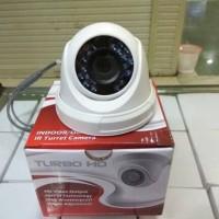 Kamera CCTV Indoor Analog & HDTVI 1.3MP Camera CCTV indoor Hikvision