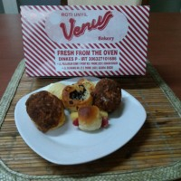 Roti Unyil Venus Khas Bogor Murah Dan Lezat