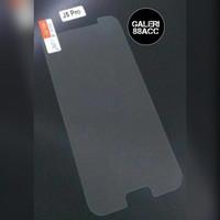 Samsung Galaxy J5 Pro Ume Tempered glass Anti gores kaca
