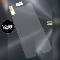Samsung Galaxy J7 Pro Ume Tempered glass Anti gores kaca