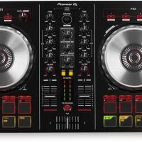 Pioneer DJ DDJ-SB2 free Earphone   DDJSB2