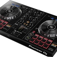 PIONEER DJ DDJ-RB free Earphone   PIONEER DDJRB