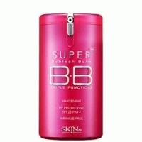 BB Cream Skin79 Hot Pink Super Plus