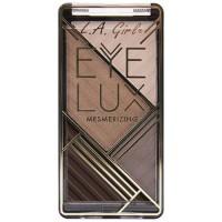 LA Girl Eye Lux Eyeshadow Idolize