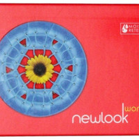 SOFTLENS NEWLOOK WONDER