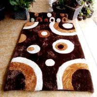 karpet karakter bulu tebal, Karpet karakter grosir