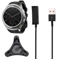 Charger Cas Smartwatch LG Urbane Charge Portable Smart Watch
