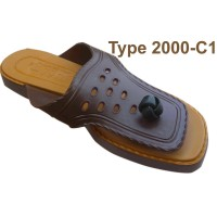 Jual Sendal Lily Pitung sandal lily type 2000 (pitung) Murah