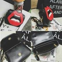 UT1657 tas import / tas wanita / handbag
