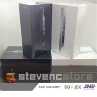 Harga iphone 5 32gb black white garansi distributor 1 | Hargalu.com