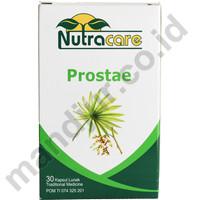 harga Nutracare Prostae Tokopedia.com